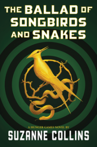 Ballad_of_Songbirds_and_Snakes_(Suzanne_Collins)