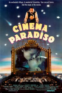 Cinema Par