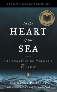 In-the-Heart-of-the-Sea-Cover